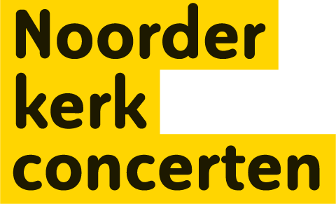 Noorderkerkconcerten