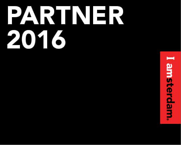 Partner 2016 Iamsterdam